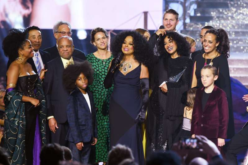 Diana Ross Has 5 Mixed-Race Kids From 3 Different Men And They're All Incredibly Talented And Stunning!Diana Ross Has 5 Mixed-Race Kids From 3 Different Men And They're All Incredibly Talented And Stunning!Diana Ross Has 5 Mixed-Race Kids From 3 Different Men And They're All Incredibly Talented And Stunning!