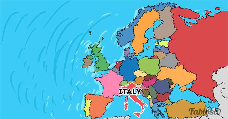 Back To School: Can You Find Countries On The Map?Back To School: Can You Find Countries On The Map?Back To School: Can You Find Countries On The Map?Back To School: Can You Find Countries On The Map?Back To School: Can You Find Countries On The Map?Back To School: Can You Find Countries On The Map?Back To School: Can You Find Countries On The Map?Back To School: Can You Find Countries On The Map?