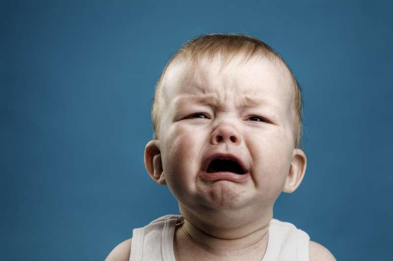 Bambini trascurati e maltrattati in Kansas: i genitori sono furiosi! Come fare per scegliere un buon asilo nido?