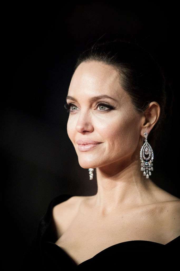 Facial Paralysis, Anorexia, And Many More: 5 Evident Consequences Of Angelina's Divorce From Brad PittFacial Paralysis, Anorexia, And Many More: 5 Evident Consequences Of Angelina's Divorce From Brad PittFacial Paralysis, Anorexia, And Many More: 5 Evident Consequences Of Angelina's Divorce From Brad PittFacial Paralysis, Anorexia, And Many More: 5 Evident Consequences Of Angelina's Divorce From Brad PittFacial Paralysis, Anorexia, And Many More: 5 Evident Consequences Of Angelina's Divorce From Brad Pitt