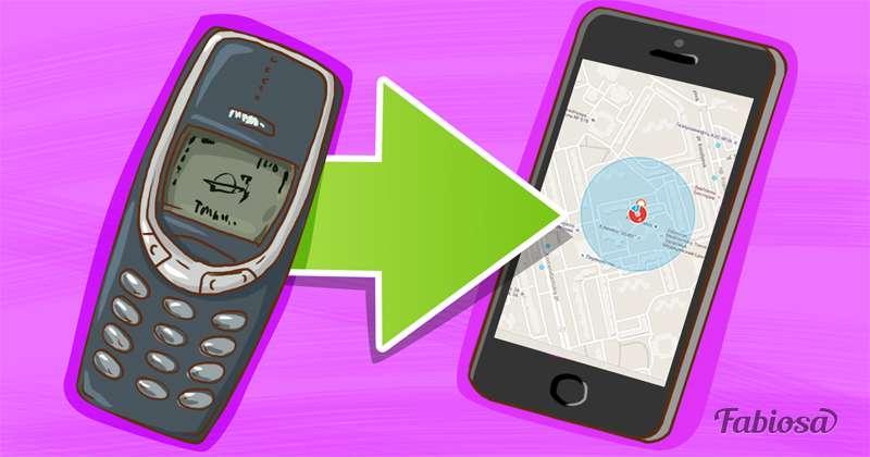 Защита от угона: 3 способа отследить автомобиль по GPS