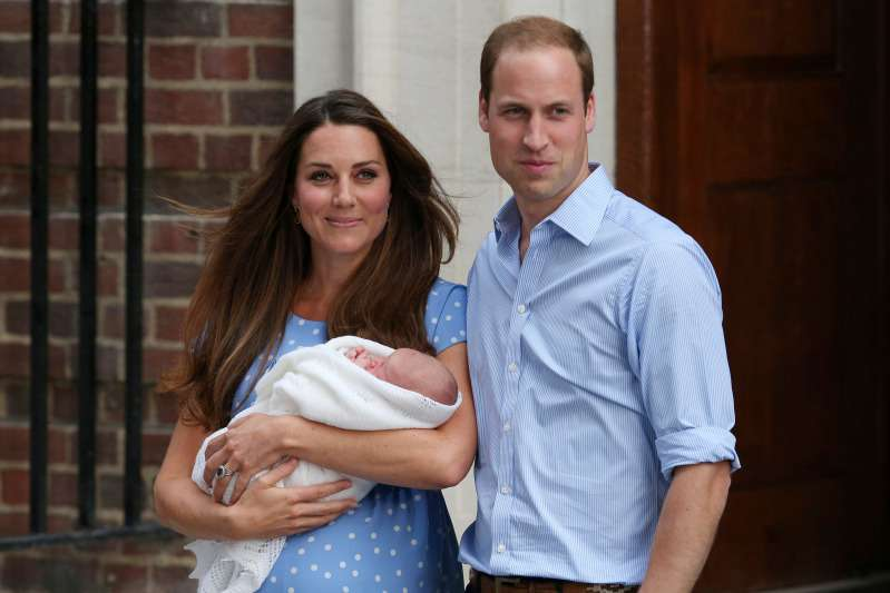 Conspiracy Theories Claim That Prince George Had A Twin Who Passed Away During Childbirth As Kate Was Pregnant With TwinsConspiracy Theories Claim That Prince George Had A Twin Who Passed Away During Childbirth As Kate Was Pregnant With TwinsConspiracy Theories Claim That Prince George Had A Twin Who Passed Away During Childbirth As Kate Was Pregnant With TwinsConspiracy Theories Claim That Prince George Had A Twin Who Passed Away During Childbirth As Kate Was Pregnant With TwinsConspiracy Theories Claim That Prince George Had A Twin Who Passed Away During Childbirth As Kate Was Pregnant With TwinsConspiracy Theories Claim That Prince George Had A Twin Who Passed Away During Childbirth As Kate Was Pregnant With Twins