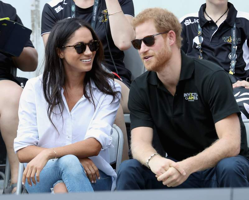 "She's All About Herself! Meghan Markle Became ""More Manipulating"" After Meeting Prince Harry, Her Ex-Friend SaysShe's All About Herself! Meghan Markle Became ""More Manipulating"" After Meeting Prince Harry, Her Ex-Friend SaysShe's All About Herself! Meghan Markle Became ""More Manipulating"" After Meeting Prince Harry, Her Ex-Friend Says"