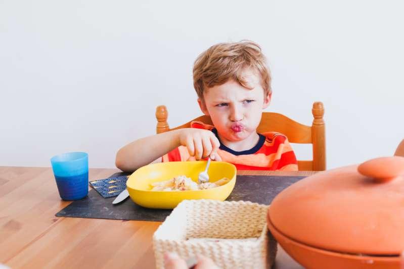 3 ошибки в воспитании, из-за которых может вырасти неконтролируемый ребёнок3 ошибки в воспитании, из-за которых может вырасти неконтролируемый ребёнок3 ошибки в воспитании, из-за которых может вырасти неконтролируемый ребёнок
