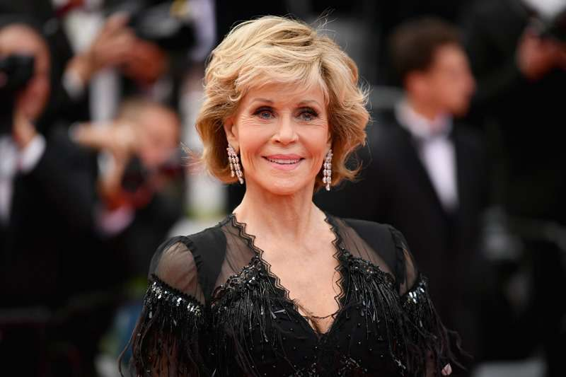 """Maybe I'll Make It, Maybe I Won't"": Jane Fonda Got Candid About Her Breast Cancer Diagnosis And How It Changed Her""Maybe I'll Make It, Maybe I Won't"": Jane Fonda Got Candid About Her Breast Cancer Diagnosis And How It Changed Her""Maybe I'll Make It, Maybe I Won't"": Jane Fonda Got Candid About Her Breast Cancer Diagnosis And How It Changed Her""Maybe I'll Make It, Maybe I Won't"": Jane Fonda Got Candid About Her Breast Cancer Diagnosis And How It Changed Her""Maybe I'll Make It, Maybe I Won't"": Jane Fonda Got Candid About Her Breast Cancer Diagnosis And How It Changed Her"