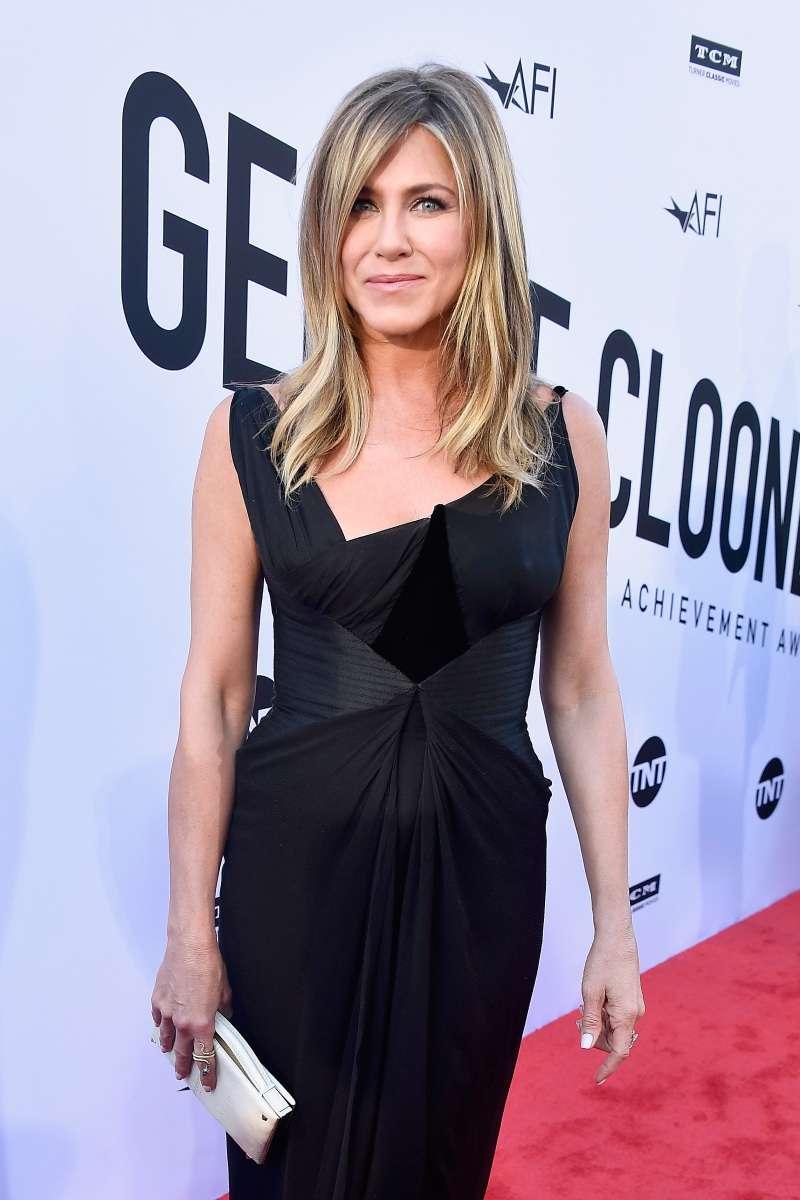 Jennifer Aniston nunca ha necesitado de un hombre para ser feliz y da una lección a todas las mujeresJennifer Aniston nunca ha necesitado de un hombre para ser feliz y da una lección a todas las mujeresJennifer Aniston nunca ha necesitado de un hombre para ser feliz y da una lección a todas las mujeresJennifer Aniston nunca ha necesitado de un hombre para ser feliz y da una lección a todas las mujeresJennifer Aniston nunca ha necesitado de un hombre para ser feliz y da una lección a todas las mujeresJennifer Aniston nunca ha necesitado de un hombre para ser feliz y da una lección a todas las mujeresJennifer Aniston nunca ha necesitado de un hombre para ser feliz y da una lección a todas las mujeres