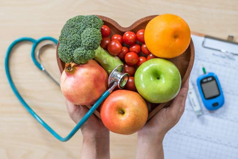 Choses importantes à comprendre : les différences clés entre le diabète de type 1 et le diabète de type 2