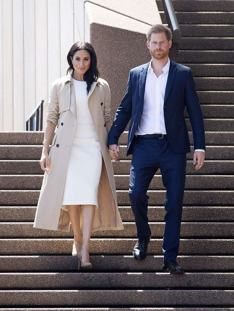 All Meghan's Fault? Why Duke And Duchess Of Sussex Might Split From William And Kate SoonAll Meghan's Fault? Why Duke And Duchess Of Sussex Might Split From William And Kate SoonAll Meghan's Fault? Why Duke And Duchess Of Sussex Might Split From William And Kate SoonAll Meghan's Fault? Why Duke And Duchess Of Sussex Might Split From William And Kate Soon