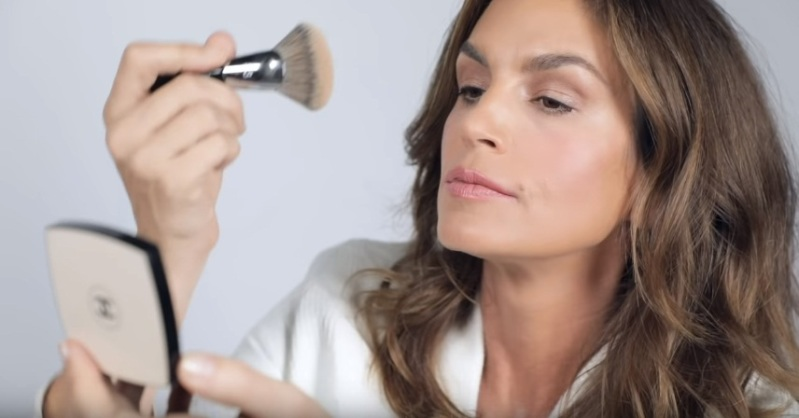 How To Look Younger: Cindy Crawford Shares The Top-Secret Beauty Tips That Have Kept Her YoungHow To Look Younger: Cindy Crawford Shares The Top-Secret Beauty Tips That Have Kept Her YoungHow To Look Younger: Cindy Crawford Shares The Top-Secret Beauty Tips That Have Kept Her YoungHow To Look Younger: Cindy Crawford Shares The Top-Secret Beauty Tips That Have Kept Her YoungHow To Look Younger: Cindy Crawford Shares The Top-Secret Beauty Tips That Have Kept Her Young
