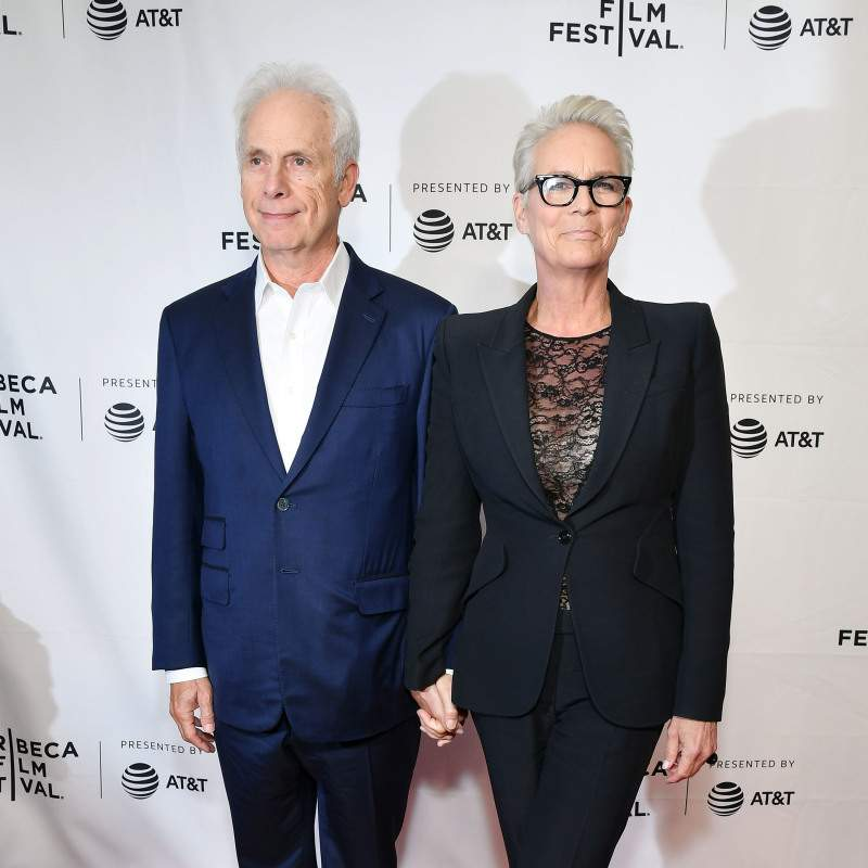 'Exemplary' Mother? Jamie Lee Curtis Loves Using Her Two Children As A Main Excuse For Ditching Plans'Exemplary' Mother? Jamie Lee Curtis Loves Using Her Two Children As A Main Excuse For Ditching Plans'Exemplary' Mother? Jamie Lee Curtis Loves Using Her Two Children As A Main Excuse For Ditching Plans'Exemplary' Mother? Jamie Lee Curtis Loves Using Her Two Children As A Main Excuse For Ditching Plans