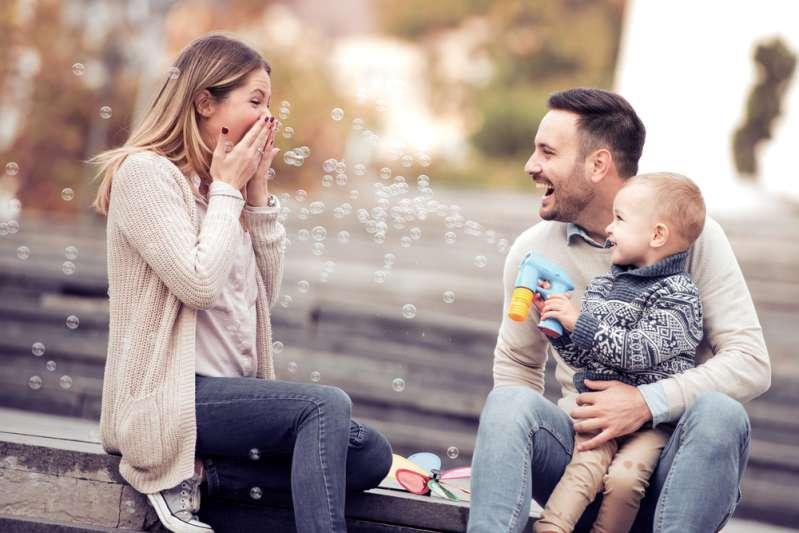5 моментов, которые дети помнят о своих родителях всю жизнь5 моментов, которые дети помнят о своих родителях всю жизнь5 моментов, которые дети помнят о своих родителях всю жизнь