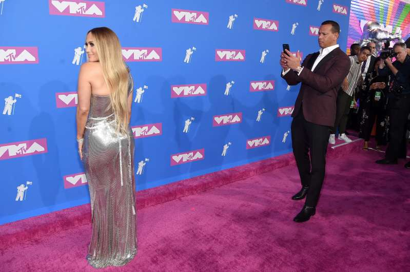 """""""How Lucky We Are To Have Found Each Other"""": Jennifer Lopez Gushes Over Her Beau Alex Rodriguez""""How Lucky We Are To Have Found Each Other"""": Jennifer Lopez Gushes Over Her Beau Alex Rodriguez""""How Lucky We Are To Have Found Each Other"""": Jennifer Lopez Gushes Over Her Beau Alex Rodriguez""""How Lucky We Are To Have Found Each Other"""": Jennifer Lopez Gushes Over Her Beau Alex Rodriguez"""