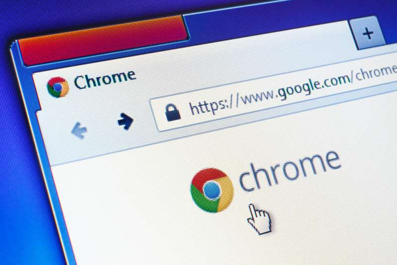 """Chrome """"Incognito Mode"""" And Adobe Flash Battle. How To Enable Flash While In Private Mode"""