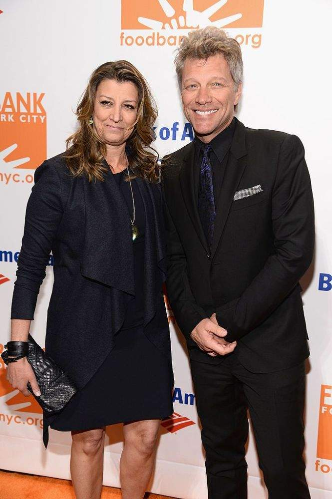 """She's The Rock Of My Family And My Being"": Jon Bon Jovi's Love For His Wife Dorothea Becomes Stronger Every Year""She's The Rock Of My Family And My Being"": Jon Bon Jovi's Love For His Wife Dorothea Becomes Stronger Every Year""She's The Rock Of My Family And My Being"": Jon Bon Jovi's Love For His Wife Dorothea Becomes Stronger Every Year""She's The Rock Of My Family And My Being"": Jon Bon Jovi's Love For His Wife Dorothea Becomes Stronger Every Year""She's The Rock Of My Family And My Being"": Jon Bon Jovi's Love For His Wife Dorothea Becomes Stronger Every Year"