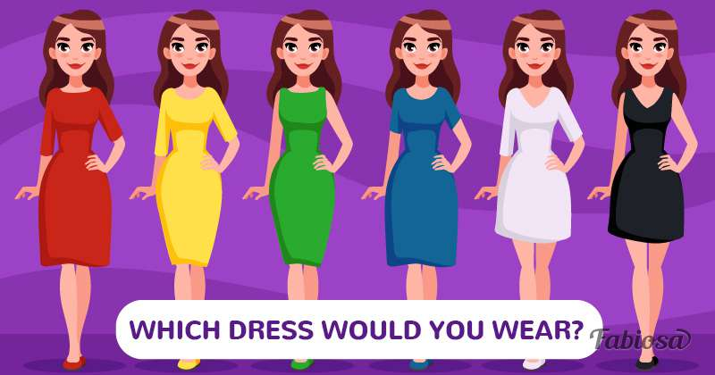 Which Dress Would You Wear? Your Choice Can Tell About Your Emotional State At The MomentWhich Dress Would You Wear? Your Choice Can Tell About Your Emotional State At The MomentWhich Dress Would You Wear? Your Choice Can Tell About Your Emotional State At The MomentWhich Dress Would You Wear? Your Choice Can Tell About Your Emotional State At The MomentWhich Dress Would You Wear? Your Choice Can Tell About Your Emotional State At The MomentWhich Dress Would You Wear? Your Choice Can Tell About Your Emotional State At The MomentWhich Dress Would You Wear? Your Choice Can Tell About Your Emotional State At The Moment