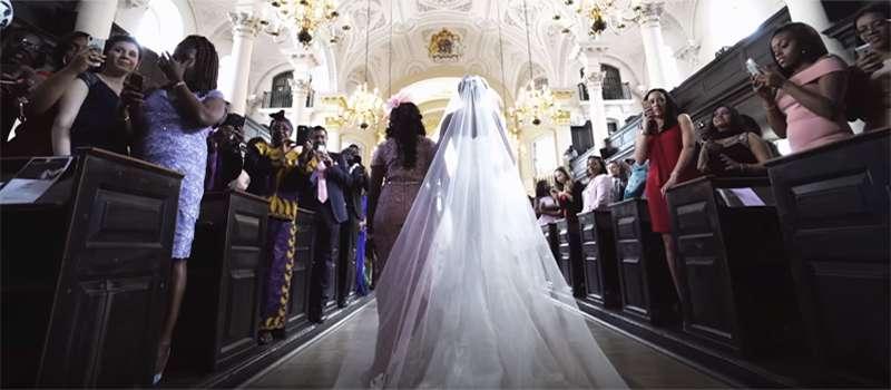 Quando è meglio sposarsi? Indicazioni per ogni segno zodiacale