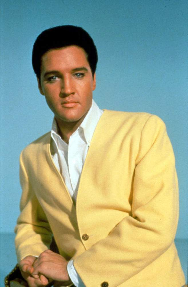 "Elvis Presley Was A Very Private Man But He Had One Person He ""Truly Called A Friend"", Pal ClaimsElvis Presley Was A Very Private Man But He Had One Person He ""Truly Called A Friend"", Pal ClaimsElvis Presley Was A Very Private Man But He Had One Person He ""Truly Called A Friend"", Pal ClaimsElvis Presley Was A Very Private Man But He Had One Person He ""Truly Called A Friend"", Pal ClaimsElvis Presley Was A Very Private Man But He Had One Person He ""Truly Called A Friend"", Pal ClaimsElvis Presley Was A Very Private Man But He Had One Person He ""Truly Called A Friend"", Pal Claims"