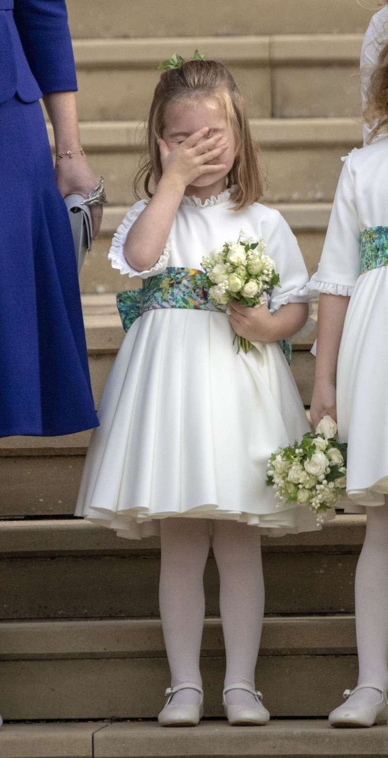 Люди гадают, кто полысеет первым: принц Луи или ребенок принца Гарри и Меган МарклЛюди гадают, кто полысеет первым: принц Луи или ребенок принца Гарри и Меган МарклЛюди гадают, кто полысеет первым: принц Луи или ребенок принца Гарри и Меган МарклЛюди гадают, кто полысеет первым: принц Луи или ребенок принца Гарри и Меган МарклЛюди гадают, кто полысеет первым: принц Луи или ребенок принца Гарри и Меган МарклЛюди гадают, кто полысеет первым: принц Луи или ребенок принца Гарри и Меган МарклЛюди гадают, кто полысеет первым: принц Луи или ребенок принца Гарри и Меган МарклЛюди гадают, кто полысеет первым: принц Луи или ребенок принца Гарри и Меган МарклЛюди гадают, кто полысеет первым: принц Луи или ребенок принца Гарри и Меган Маркл