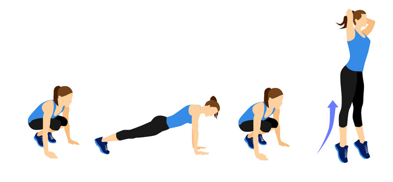 8 Effective Exercises To Help Reduce That Annoying Back Fat8 Effective Exercises To Help Reduce That Annoying Back Fat8 Effective Exercises To Help Reduce That Annoying Back Fat8 Effective Exercises To Help Reduce That Annoying Back Fat8 Effective Exercises To Help Reduce That Annoying Back Fat8 Effective Exercises To Help Reduce That Annoying Back Fat8 Effective Exercises To Help Reduce That Annoying Back Fat8 Effective Exercises To Help Reduce That Annoying Back Fat8 Effective Exercises To Help Reduce That Annoying Back Fat