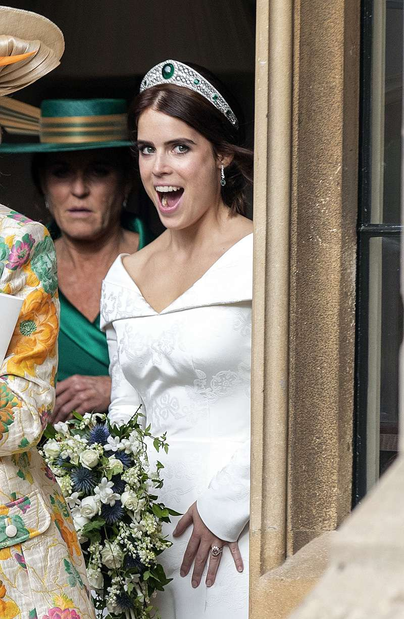 The One Thing Princess Eugenie's Wedding Dress Has In Common With Meghan Markle's And Kate Middleton'sThe One Thing Princess Eugenie's Wedding Dress Has In Common With Meghan Markle's And Kate Middleton'sThe One Thing Princess Eugenie's Wedding Dress Has In Common With Meghan Markle's And Kate Middleton'sThe One Thing Princess Eugenie's Wedding Dress Has In Common With Meghan Markle's And Kate Middleton'sThe One Thing Princess Eugenie's Wedding Dress Has In Common With Meghan Markle's And Kate Middleton'sThe One Thing Princess Eugenie's Wedding Dress Has In Common With Meghan Markle's And Kate Middleton's