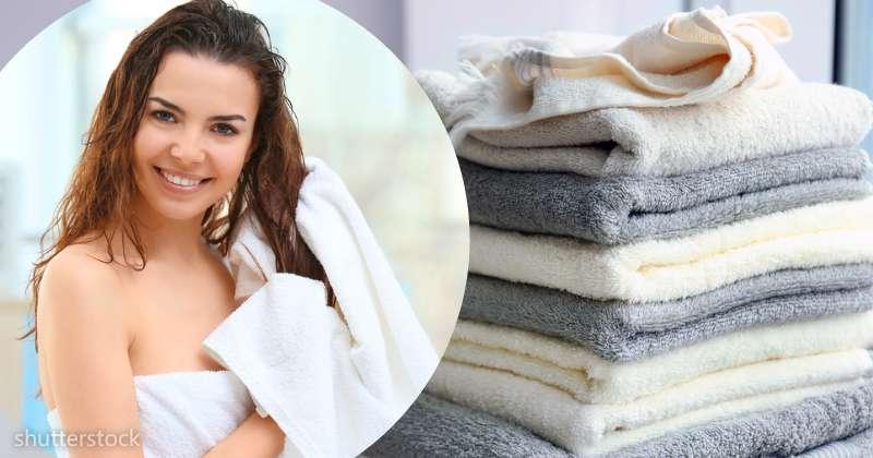 10 geheimnisse um ihre badet cher langlebiger zu machen bei fabiosa - Was tun bei nassen wanden ...