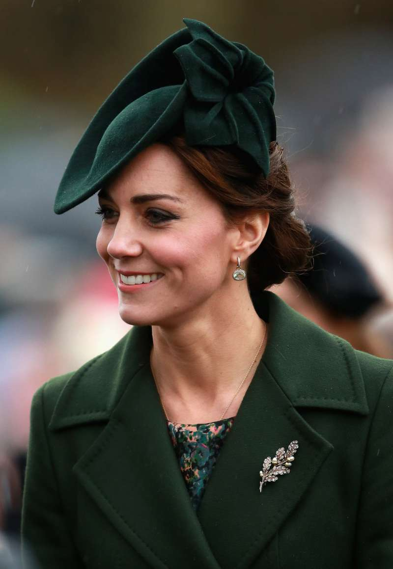 Natural-Born Green-Lover: The Best 8 Outfits Of Beautiful Duchess CatherineNatural-Born Green-Lover: The Best 8 Outfits Of Beautiful Duchess CatherineNatural-Born Green-Lover: The Best 8 Outfits Of Beautiful Duchess CatherineNatural-Born Green-Lover: The Best 8 Outfits Of Beautiful Duchess CatherineNatural-Born Green-Lover: The Best 8 Outfits Of Beautiful Duchess CatherineNatural-Born Green-Lover: The Best 8 Outfits Of Beautiful Duchess CatherineNatural-Born Green-Lover: The Best 8 Outfits Of Beautiful Duchess CatherineNatural-Born Green-Lover: The Best 8 Outfits Of Beautiful Duchess CatherineNatural-Born Green-Lover: The Best 8 Outfits Of Beautiful Duchess CatherineNatural-Born Green-Lover: The Best 8 Outfits Of Beautiful Duchess CatherineNatural-Born Green-Lover: The Best 8 Outfits Of Beautiful Duchess Catherine