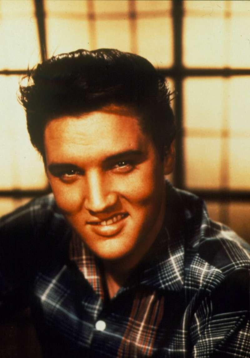 Libro revela que Elvis Presley habría abusado niñas menores de edadLibro revela que Elvis Presley habría abusado niñas menores de edadOtro rey caído: Nuevas revelaciones indican que Elvis Presley habría abusado de jovencitas menores de edadOtro rey caído: Nuevas revelaciones indican que Elvis Presley habría abusado de jovencitas menores de edadOtro rey caído: Nuevas revelaciones indican que Elvis Presley habría abusado de jovencitas menores de edadOtro rey caído: Nuevas revelaciones indican que Elvis Presley habría abusado de jovencitas menores de edadOtro rey caído: Nuevas revelaciones indican que Elvis Presley habría abusado de jovencitas menores de edadOtro rey caído: Nuevas revelaciones indican que Elvis Presley habría abusado de jovencitas menores de edadOtro rey caído: Nuevas revelaciones indican que Elvis Presley habría abusado de jovencitas menores de edadOtro rey caído: Nuevas revelaciones indican que Elvis Presley habría abusado de jovencitas menores de edad