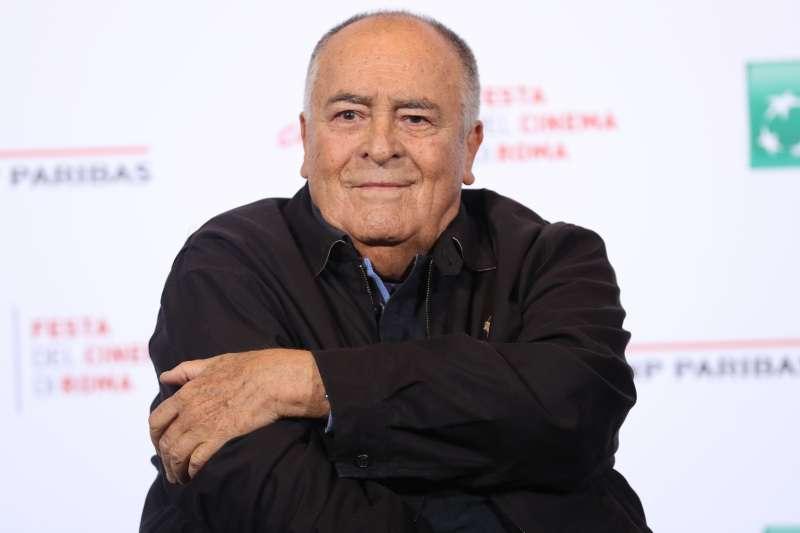 Goodbye, Genius: Bernardo Bertolucci, Director Of 'Last Tango In Paris', Dies At 77 Years Old