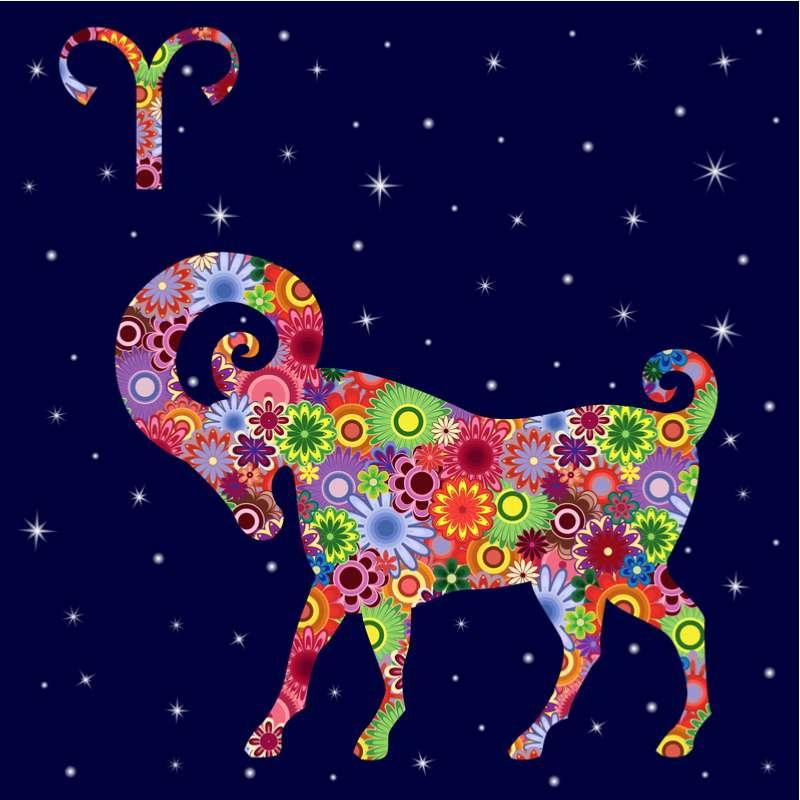 Что ждет в карьере все знаки зодиака в год Желтой Земляной СвиньиЧто ждет в карьере все знаки зодиака в год Желтой Земляной СвиньиЧто ждет в карьере все знаки зодиака в год Желтой Земляной Свиньиaries