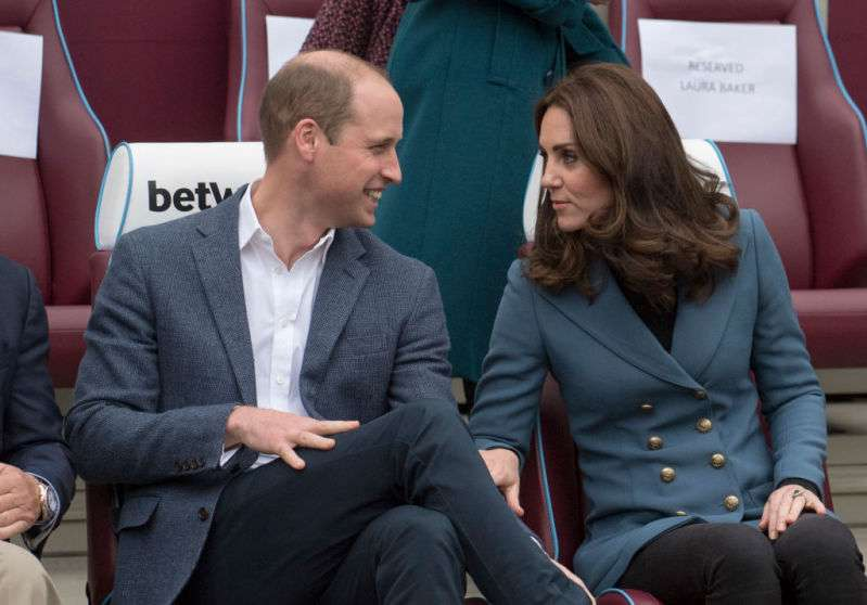 """Royal Expert Claims Prince William And Kate Middleton Made """"Secret Pact"""" After Their Second Break-UpRoyal Expert Claims Prince William And Kate Middleton Made """"Secret Pact"""" After Their Second Break-UpRoyal Expert Claims Prince William And Kate Middleton Made """"Secret Pact"""" After Their Second Break-UpRoyal Expert Claims Prince William And Kate Middleton Made """"Secret Pact"""" After Their Second Break-UpRoyal Expert Claims Prince William And Kate Middleton Made """"Secret Pact"""" After Their Second Break-UpRoyal Expert Claims Prince William And Kate Middleton Made """"Secret Pact"""" After Their Second Break-Up"""
