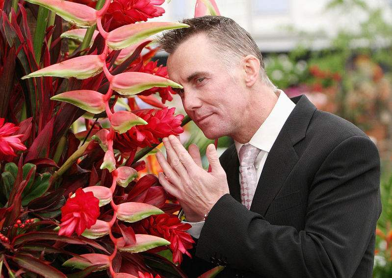 Late TV Chef, Gary Rhodes, Once Catered To Princess Diana And Tom HanksLate TV Chef, Gary Rhodes, Once Catered To Princess Diana And Tom HanksLate TV Chef, Gary Rhodes, Once Catered To Princess Diana And Tom HanksLate TV Chef, Gary Rhodes, Once Catered To Princess Diana And Tom HanksLate TV Chef, Gary Rhodes, Once Catered To Princess Diana And Tom HanksLate TV Chef, Gary Rhodes, Once Catered To Princess Diana And Tom HanksLate TV Chef, Gary Rhodes, Once Catered To Princess Diana And Tom Hanks