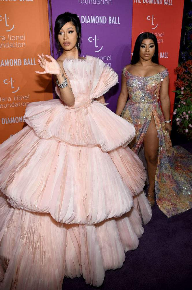 Either A Cake Or A Princess: Cardi B Turned Heads In A Four-Tiered Ruffled Gown At Rihanna's Diamond Ball In NYCEither A Cake Or A Princess: Cardi B Turned Heads In A Four-Tiered Ruffled Gown At Rihanna's Diamond Ball In NYCEither A Cake Or A Princess: Cardi B Turned Heads In A Four-Tiered Ruffled Gown At Rihanna's Diamond Ball In NYCEither A Cake Or A Princess: Cardi B Turned Heads In A Four-Tiered Ruffled Gown At Rihanna's Diamond Ball In NYCEither A Cake Or A Princess: Cardi B Turned Heads In A Four-Tiered Ruffled Gown At Rihanna's Diamond Ball In NYCEither A Cake Or A Princess: Cardi B Turned Heads In A Four-Tiered Ruffled Gown At Rihanna's Diamond Ball In NYC
