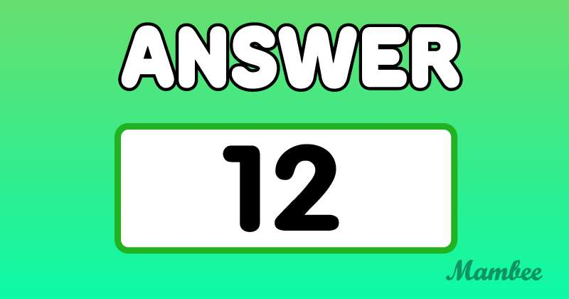 It's Not What It Looks Like: Can You Solve This Tricky Math Equation?