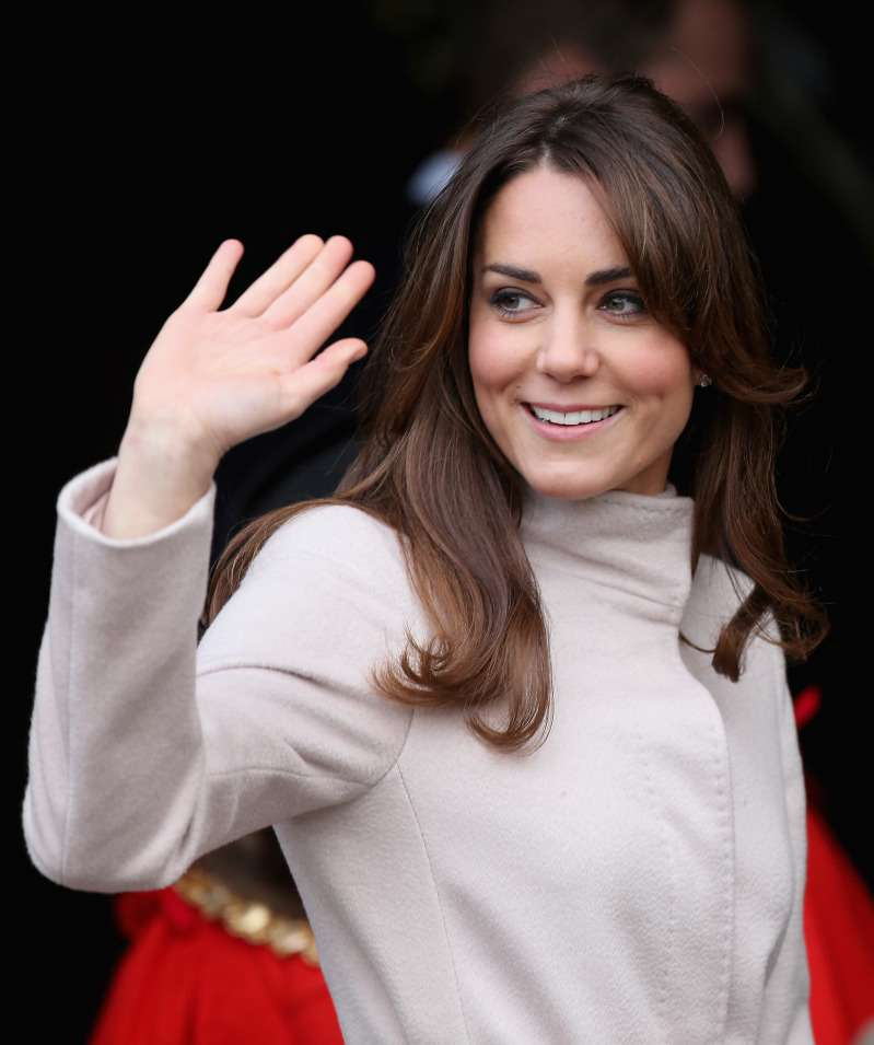 Kate Middleton's Hair Is The Distraction For Public Before Announcing Main News, Conspiracy Theory ClaimsKate Middleton's Hair Is The Distraction For Public Before Announcing Main News, Conspiracy Theory ClaimsKate Middleton's Hair Is The Distraction For Public Before Announcing Main News, Conspiracy Theory ClaimsKate Middleton's Hair Is The Distraction For Public Before Announcing Main News, Conspiracy Theory Claims