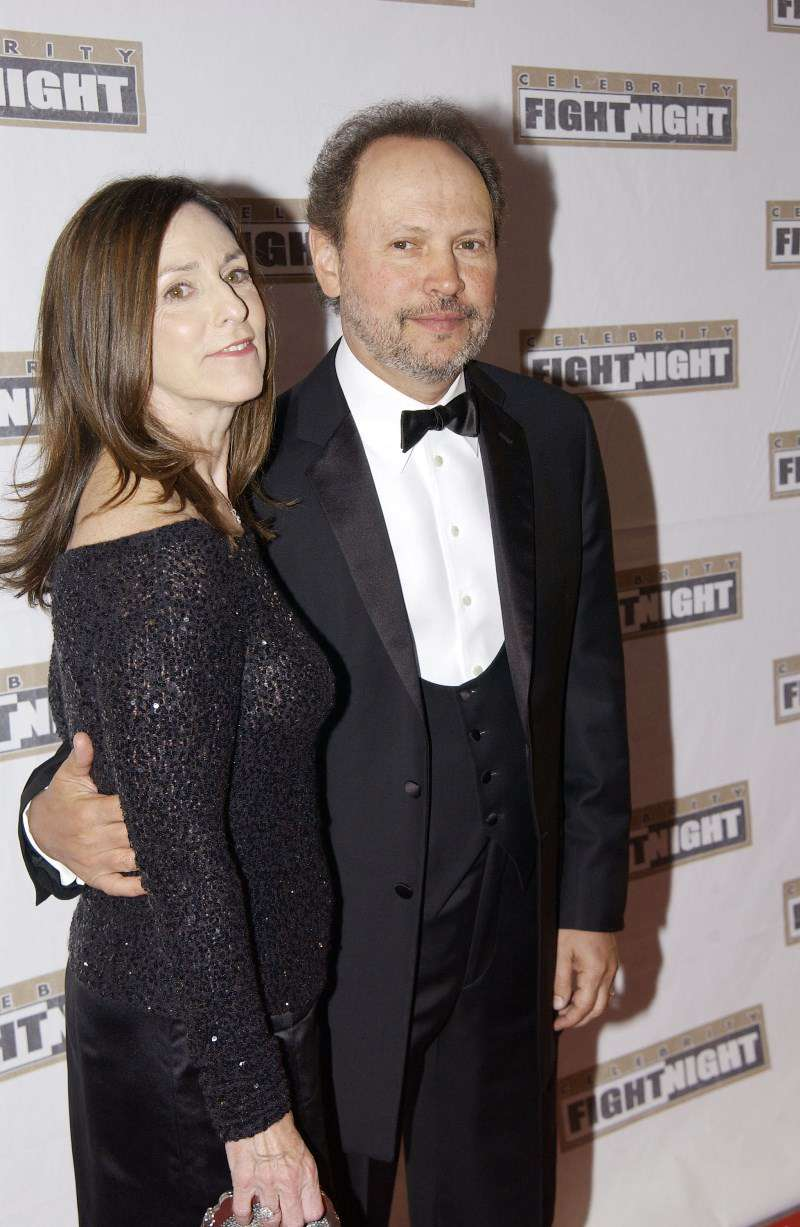 When Billy Met Janice: Billy Crystal Shares The Secret Of His Strong Marriage Of Nearly 50 YearsWhen Billy Met Janice: Billy Crystal Shares The Secret Of His Strong Marriage Of Nearly 50 YearsWhen Billy Met Janice: Billy Crystal Shares The Secret Of His Strong Marriage Of Nearly 50 YearsWhen Billy Met Janice: Billy Crystal Shares The Secret Of His Strong Marriage Of Nearly 50 YearsWhen Billy Met Janice: Billy Crystal Shares The Secret Of His Strong Marriage Of Nearly 50 Years