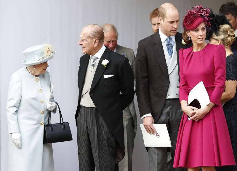 Que cache l'apparence maigre de Kate Middleton : est-ce son style de vie actif ou des problèmes de santé ?