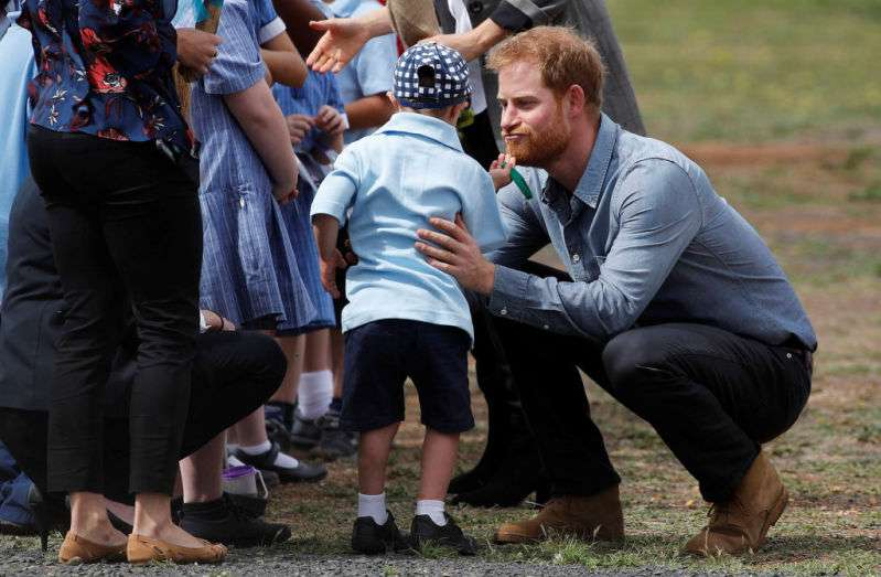 Boy With Down Syndrome Pulls Prince Harry's Beard And The Royal Looks Quite GleefulBoy With Down Syndrome Pulls Prince Harry's Beard And The Royal Looks Quite GleefulBoy With Down Syndrome Pulls Prince Harry's Beard And The Royal Looks Quite GleefulBoy With Down Syndrome Pulls Prince Harry's Beard And The Royal Looks Quite Gleeful