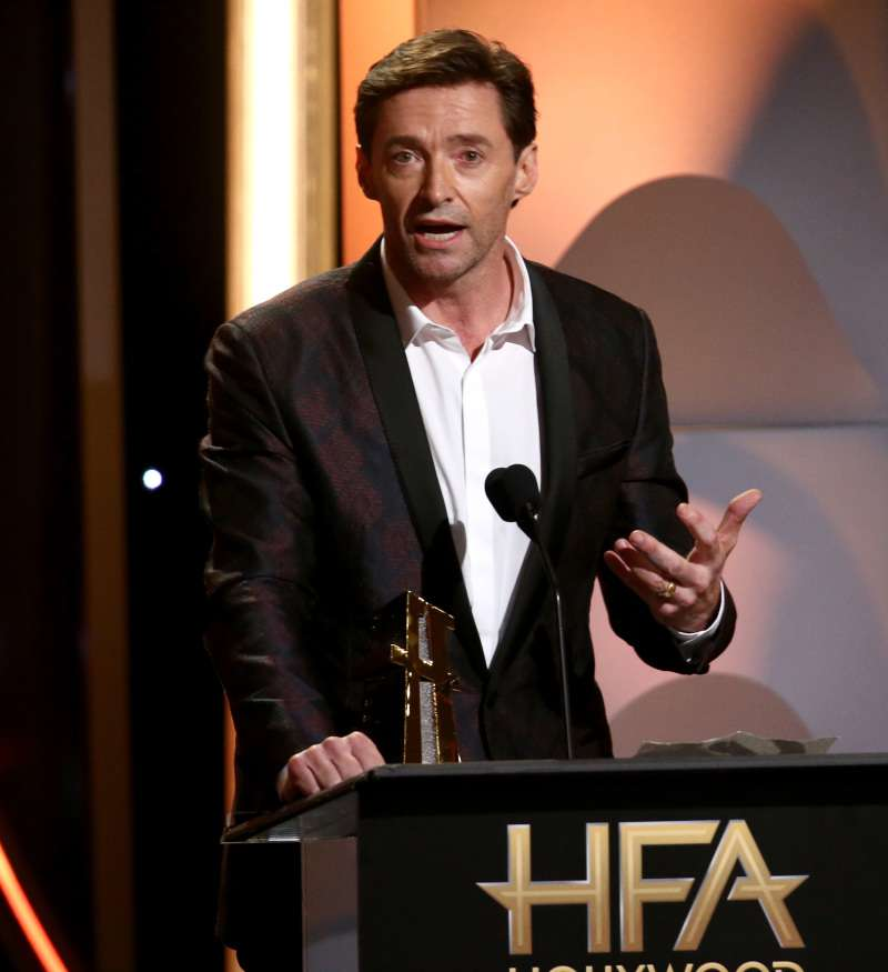 """They're Our Children"": Hugh Jackman Reflects On His Heartbreaking Path To Fatherhood And Adoption""They're Our Children"": Hugh Jackman Reflects On His Heartbreaking Path To Fatherhood And Adoption""They're Our Children"": Hugh Jackman Reflects On His Heartbreaking Path To Fatherhood And Adoption"