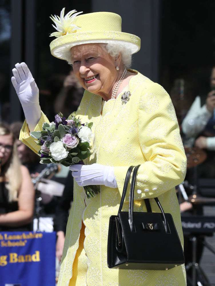 """Queen Elizabeth Is To Advise Meghan On """"How Things Can Be Done Better"""" Regarding Duchess' Behavior In Public During Her Balmoral Visit, Royal Expert SaysQueen Elizabeth Is To Advise Meghan On """"How Things Can Be Done Better"""" Regarding Duchess' Behavior In Public During Her Balmoral Visit, Royal Expert SaysQueen Elizabeth Is To Advise Meghan On """"How Things Can Be Done Better"""" Regarding Duchess' Behavior In Public During Her Balmoral Visit, Royal Expert SaysQueen Elizabeth Is To Advise Meghan On """"How Things Can Be Done Better"""" Regarding Duchess' Behavior In Public During Her Balmoral Visit, Royal Expert SaysQueen Elizabeth Is To Advise Meghan On """"How Things Can Be Done Better"""" Regarding Duchess' Behavior In Public During Her Balmoral Visit, Royal Expert SaysQueen Elizabeth Is To Advise Meghan On """"How Things Can Be Done Better"""" Regarding Duchess' Behavior In Public During Her Balmoral Visit, Royal Expert Says"""