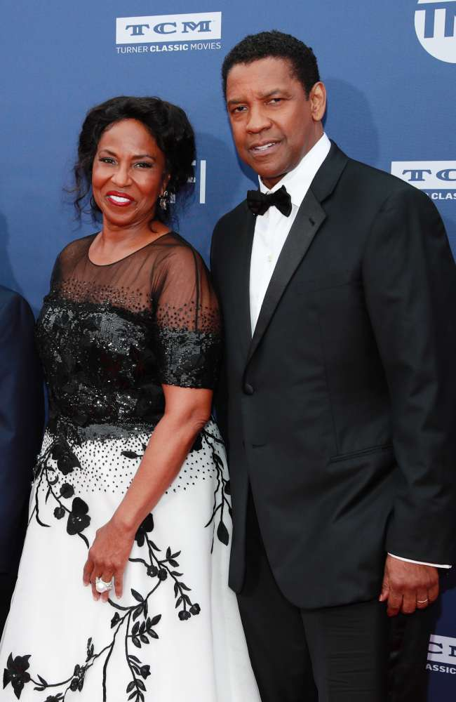 """I Would Not Be Alive Without Pauletta"": Denzel Washington Emotionally Dedicates His Life Achievement Award To His Wife Of 35 Years""I Would Not Be Alive Without Pauletta"": Denzel Washington Emotionally Dedicates His Life Achievement Award To His Wife Of 35 Years""I Would Not Be Alive Without Pauletta"": Denzel Washington Emotionally Dedicates His Life Achievement Award To His Wife Of 35 Years""I Would Not Be Alive Without Pauletta"": Denzel Washington Emotionally Dedicates His Life Achievement Award To His Wife Of 35 Years"