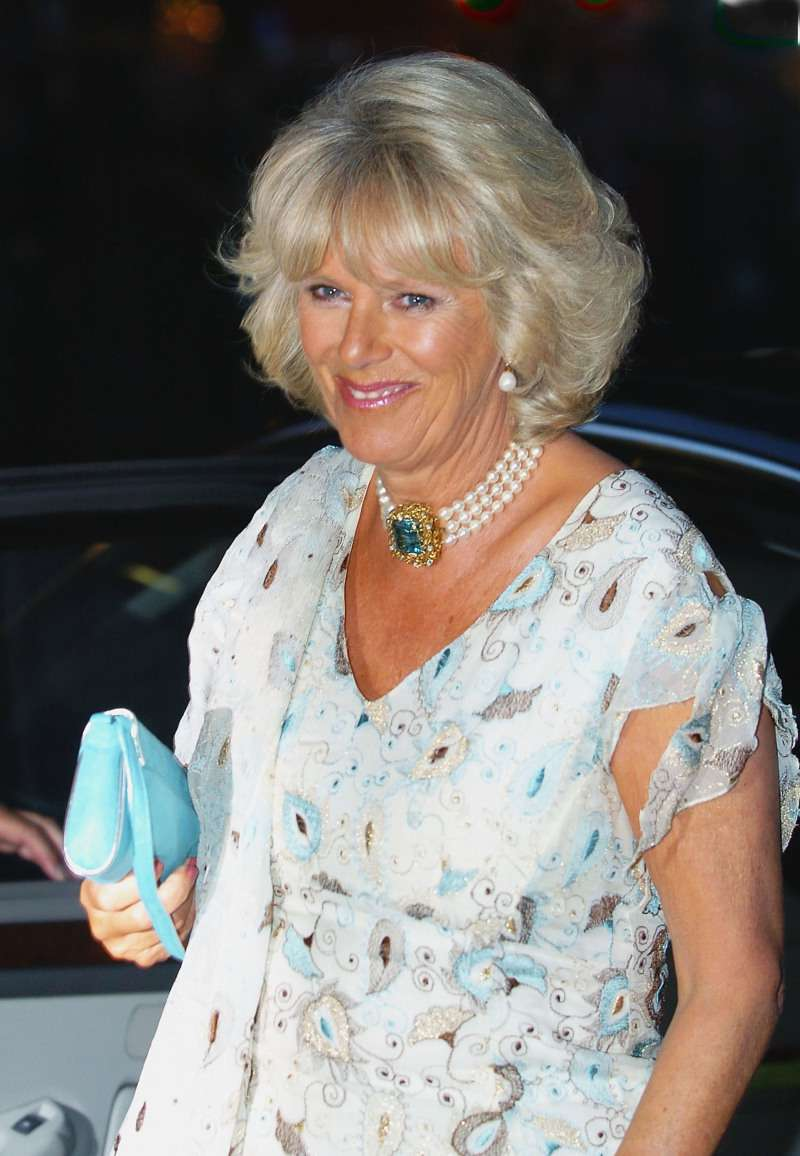 Was It Too Much, Camilla? Once, The Duchess Appeared In A Gown With A Very Deep Décolleté At A Charity GalaWas It Too Much, Camilla? Once, The Duchess Appeared In A Gown With A Very Deep Décolleté At A Charity GalaWas It Too Much, Camilla? Once, The Duchess Appeared In A Gown With A Very Deep Décolleté At A Charity GalaWas It Too Much, Camilla? Once, The Duchess Appeared In A Gown With A Very Deep Décolleté At A Charity Gala