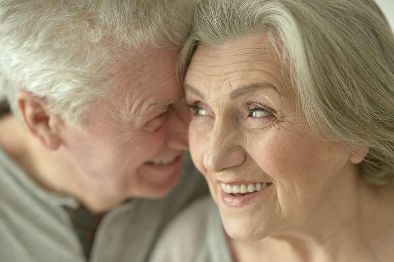 """Замуж никогда не поздно: """"молодожены"""" 84 и 90 лет поженились спустя 40 лет ухаживанийЗамуж никогда не поздно: """"молодожены"""" 84 и 90 лет поженились спустя 40 лет ухаживанийЗамуж никогда не поздно: """"молодожены"""" 84 и 90 лет поженились спустя 40 лет ухаживаний"""