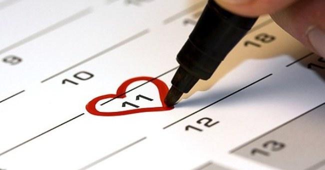 Знак зодиака весы счастливые числа и дни недели