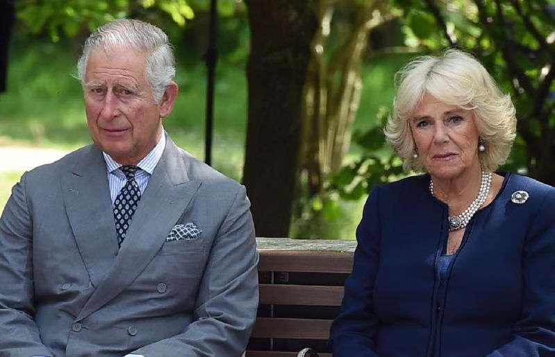 Será que Camilla Parker quer se divorciar de Príncipe Charles? Os últimos eventos podem estar apontando um problema na relação