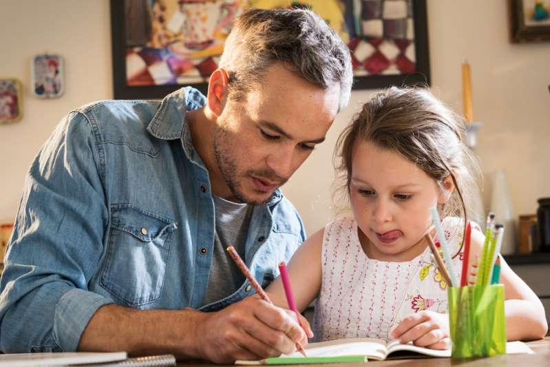 La note de cet élève qui explique pourquoi il n'a pas fait ses devoirs en a fait un véritable héro sur internet