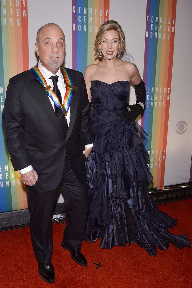 Age Is No Barrier: Billy Joel And His 4th Wife Alexis Roderick Have A 33-Year Age-Gap And The Couple Share 2 ChildrenAge Is No Barrier: Billy Joel And His 4th Wife Alexis Roderick Have A 33-Year Age-Gap And The Couple Share 2 ChildrenAge Is No Barrier: Billy Joel And His 4th Wife Alexis Roderick Have A 33-Year Age-Gap And The Couple Share 2 ChildrenAge Is No Barrier: Billy Joel And His 4th Wife Alexis Roderick Have A 33-Year Age-Gap And The Couple Share 2 ChildrenAge Is No Barrier: Billy Joel And His 4th Wife Alexis Roderick Have A 33-Year Age-Gap And The Couple Share 2 Children
