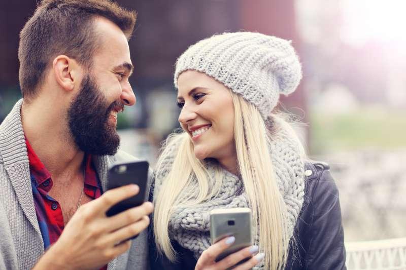 Чем красивее пара, тем короче отношения? Ученые полагают именно такЧем красивее пара, тем короче отношения? Ученые полагают именно такЧем красивее пара, тем короче отношения? Ученые полагают именно такЧем красивее пара, тем короче отношения? Ученые полагают именно такЧем красивее пара, тем короче отношения? Ученые полагают именно такЧем красивее пара, тем короче отношения? Ученые полагают именно такЧем красивее пара, тем короче отношения? Ученые полагают именно такЧем красивее пара, тем короче отношения? Ученые полагают именно так