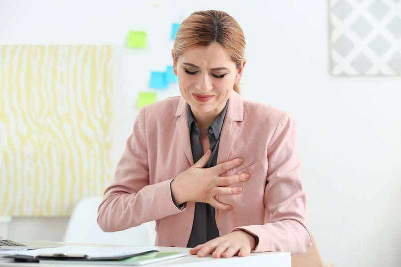 Men And Women Have Different Symptoms Of Heart Attack! Do You Know What They Are?Men And Women Have Different Symptoms Of Heart Attack! Do You Know What They Are?Men And Women Have Different Symptoms Of Heart Attack! Do You Know What They Are?Men And Women Have Different Symptoms Of Heart Attack! Do You Know What They Are?