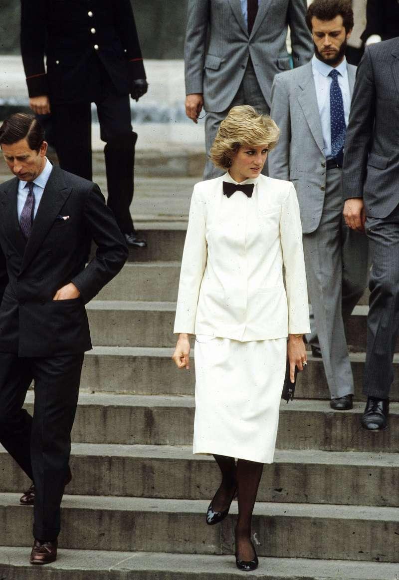 Неожиданное признание: британский журналист обвинила Чарльза с Камиллой в заговоре против принцессы ДианыНеожиданное признание: британский журналист обвинила Чарльза с Камиллой в заговоре против принцессы ДианыНеожиданное признание: британский журналист обвинила Чарльза с Камиллой в заговоре против принцессы ДианыНеожиданное признание: британский журналист обвинила Чарльза с Камиллой в заговоре против принцессы ДианыНеожиданное признание: британский журналист обвинила Чарльза с Камиллой в заговоре против принцессы ДианыНеожиданное признание: британский журналист обвинила Чарльза с Камиллой в заговоре против принцессы ДианыНеожиданное признание: британский журналист обвинила Чарльза с Камиллой в заговоре против принцессы ДианыНеожиданное признание: британский журналист обвинила Чарльза с Камиллой в заговоре против принцессы Дианы