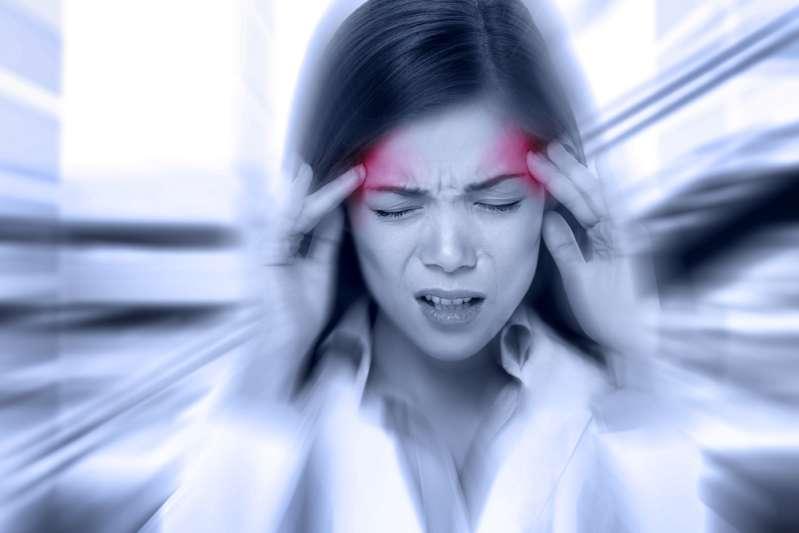 Comment ne pas confondre un cancer avec un rhume : les symptômes qui devraient vous alerter